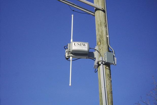 062915-utility-100593958-primary.idge