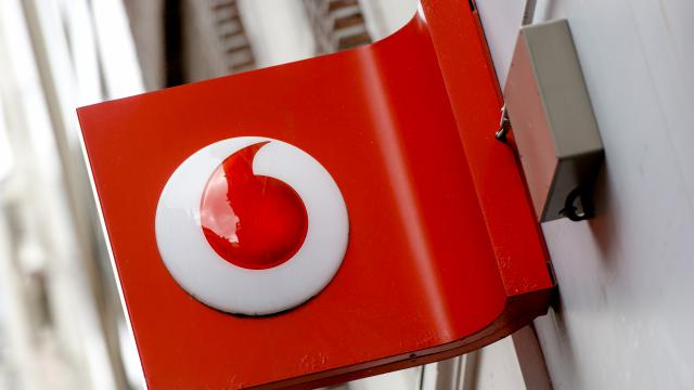 vodafone-test-4g-met-extra-bandbreedte-via-wifi-frequenties