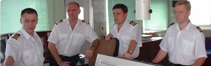 crew-management-training